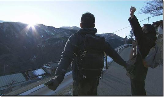 のんびりゆったり路線バスの旅スペシャル 宮崎・日南 長野・南信州 - NHK