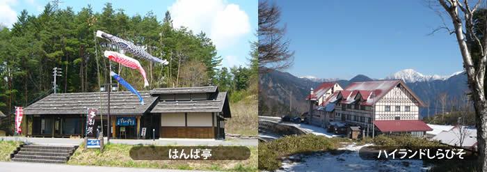 shimoguri_03